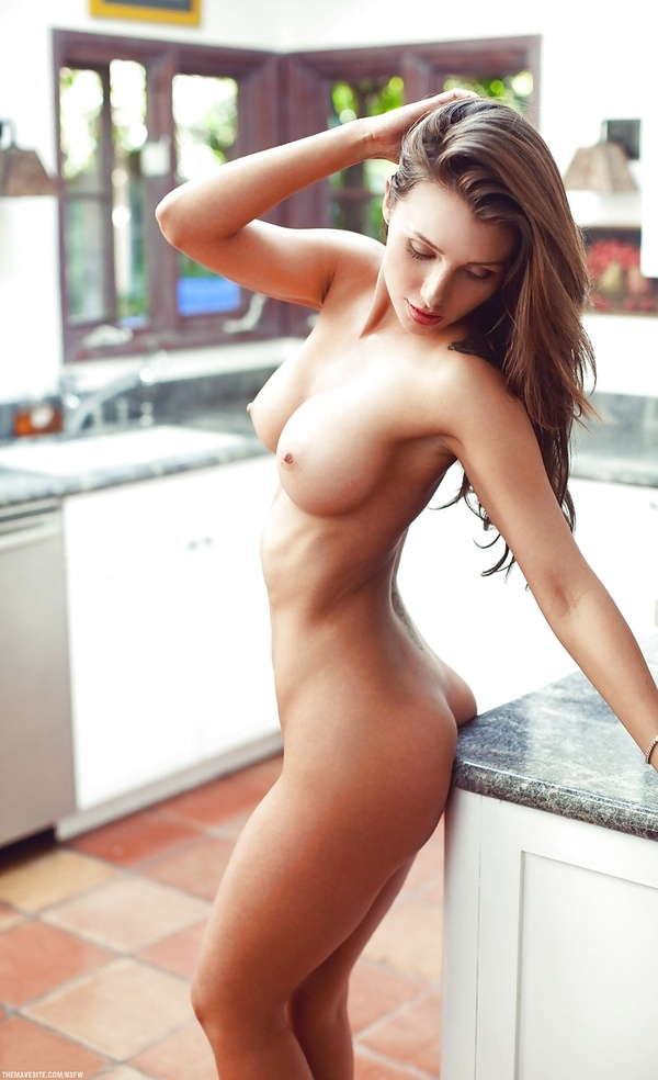 фото голых девушек скачать подборку