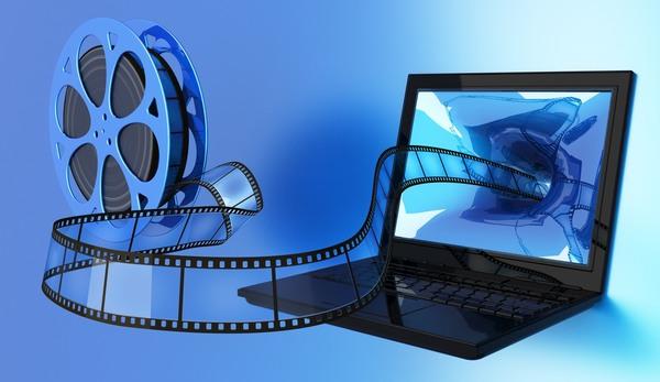 """""""Весь контент вне витрины станет пиратским по умолчанию"""" - гендиректор Газпром-Медиа Фильмы, интернет, онлайн, запрет, Пиратство, политика, газпром, длиннопост"""