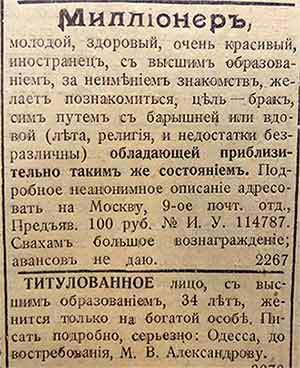 http://cs9.pikabu.ru/post_img/2017/01/13/9/148432050414006962.jpg