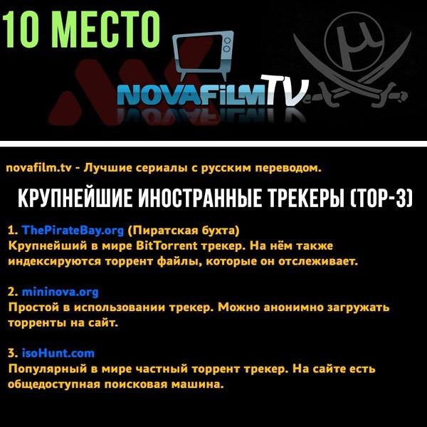 Топ русских торрент сайтов скачать ключи обновления для nod32 бесплатно онлайн официального сайта
