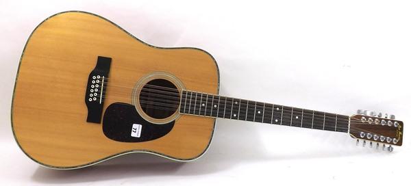 12-струнная гитара, подборка самых известных песен. Гитара, Подборка, Музыка, Рок, Фолк, Блюз, Длиннопост, Видео
