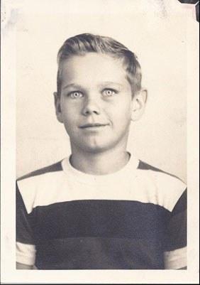 Джон Коркоран : учитель, который не умел читать. Биография, Грамотность, История, Дислексия, Образование, Мимикрия, Длиннопост
