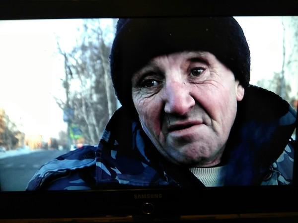 Потребитель Боярышника. Ему 36 лет Боярышник, Иркутск, Алкоголик, Отравление