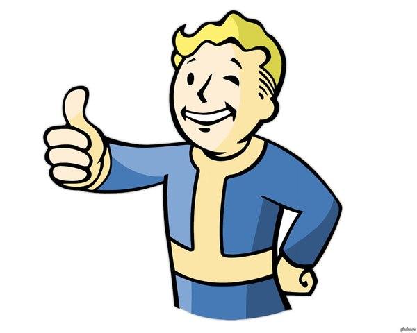Что делать, если человек не смешно пошутил. Fallout, Плохой юмор, Fallout 2, Fallout 3, Fallout 4, Fallout: New Vegas
