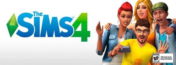 Моды The Sims 4: наборы одежды, мебели, техники The Sims, Симулятор жизни, Длиннопост