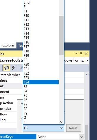 "Клавиатура пикабушника или ""F24? Серьезно!?"" программирование, Windows"