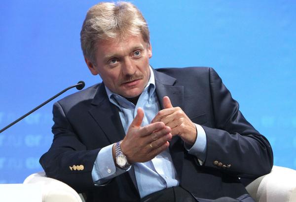 Песков заявил, что Киев сам отказывается от Донбасса События, Политика, Дмитрий Песков, Украина, Киев, Донбасс, Мнение, Liferu