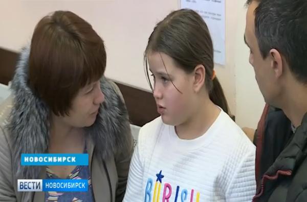 Женщина избила дочь Виктора Ганчара Ганчар, Виктор Ганчар, Новости