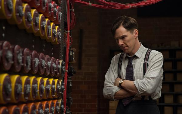 Шерлок Холмс круче, чем кажется Шерлок, Сериалы, Фильмы, Шерлок Холмс