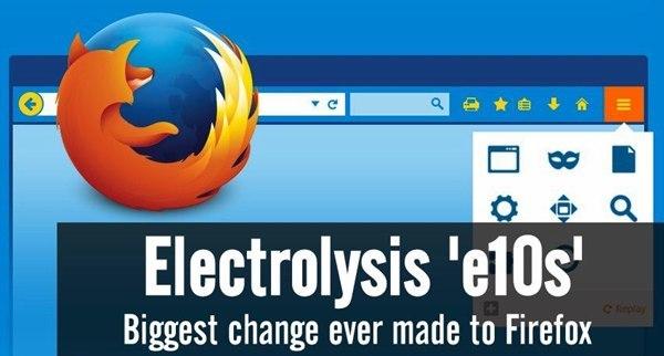 Как ускорить Firefox в 7 раз   -  (проверено лично на 3-х машинах) Mozila Firefox, Firefox, браузер, ускорение