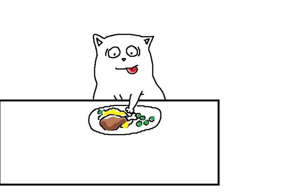 Kesha blyat` comics  часть 11.. Кеша и демоны, кот, Голубь, любовь и голуби, комиксы, легкая накомания, длиннопост