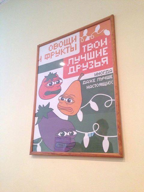 https://cs9.pikabu.ru/post_img/2017/01/20/5/1484895923169352247.jpg