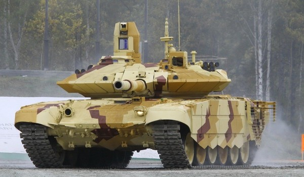"""Россия показала новый Т-90М, а Украина – танк """"Тирекс"""" Тираннозавр, Т 90М, Армата, Танки, Политика, Длиннопост, Украина, Россия"""