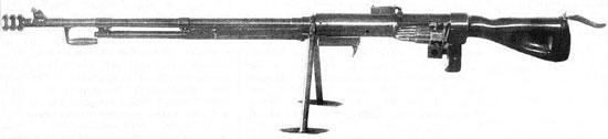Оружие победы (Часть 6) Великая Отечественная война, Оружие победы, Чтобы помнили