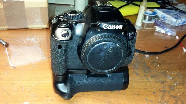 Починить фотоаппарат зенит спб гарантийный ремонт моб.телефона самсунг в зао