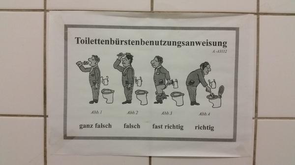 Когда коллеги не убирают за собой черкаши фото, германия