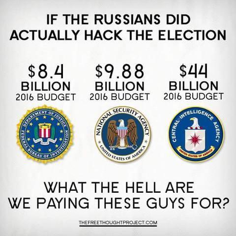 Вопрос на миллиард Трамп, Политика, Выборы США, юмор