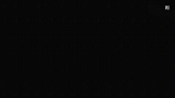 Цезий в гифках Цезий, Химия, Лига химиков, Гифка, Реакция, Взрыв, Длиннопост