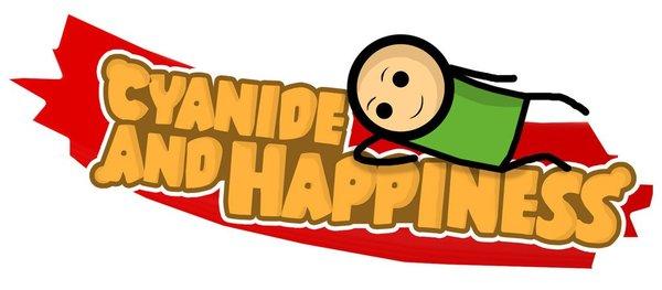 Joking Hazard: редактируемая версия для печати. Cyanide and happiness, Joking Hazard, Карточная игра, Настольные игры, Перевод, Своими руками, Хобби, Длиннопост