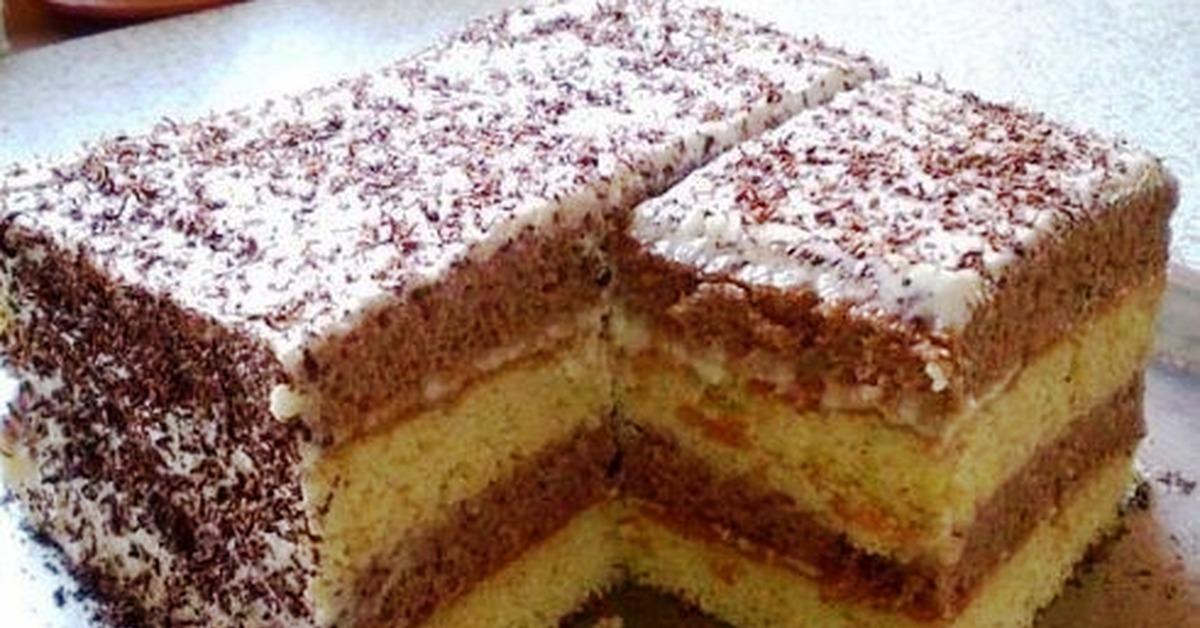 Для рецепта пирога вам потребуется: ru использование материалов фотографии, статей и др.