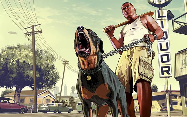 Маленький мальчик и большая собака Текст, Собака, Приключения, Правда, Ожидание и реальность