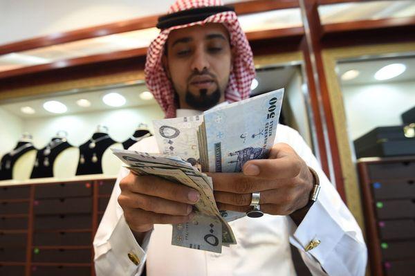 Саудовская экономика теряет более $200 миллиардов в год из-за религиозных традиций религия, экономика, Политика, предрассудки, длиннопост