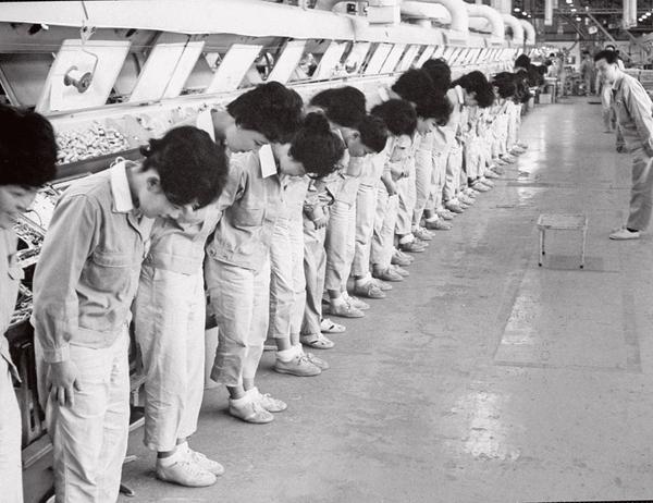 Европа vs Япония. Почему ученым не стоит работать в Японии? наука, карьера, япония, много букв, плюсы и минусы, факты, эмиграция, длиннопост