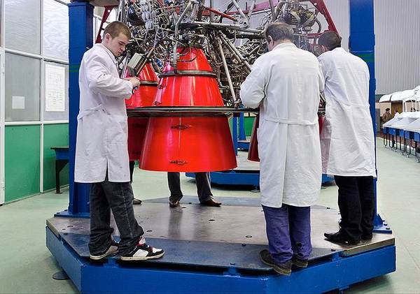 Россия осталась без ракет-носителей космонавтика, ракета, протон-м, союз, ракета-носитель, новости космонавтики, длиннопост