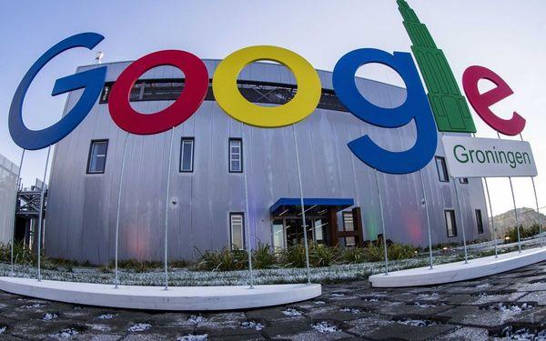 Google обижает маленьких! Новости, FreeAdNauseam, Корпорация Добра, Гифка, Длиннопост