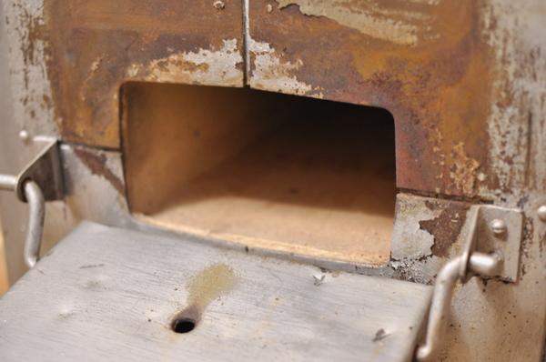 Муфельная прокалочная печь для литейных форм литьё, ювелир, Муфель, arduino, Тест, своими руками, мастерская, длиннопост