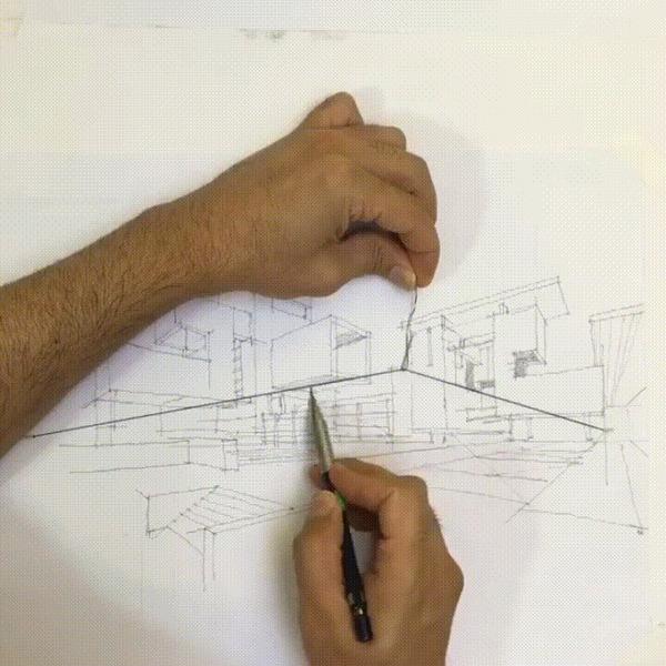Все гениальное- просто! World of building, Сооружения, Строительство, Архитектура, Интересное, Познавательно, Студенты, Полезное, Гифка