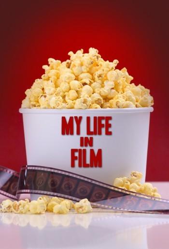 """Советую посмотреть: мини сериал """"Моя жизнь в кино"""" Советую посмотреть, Комедия, Сериалы, Моя жизнь в кино, Эндрю Скотт, Гифка"""