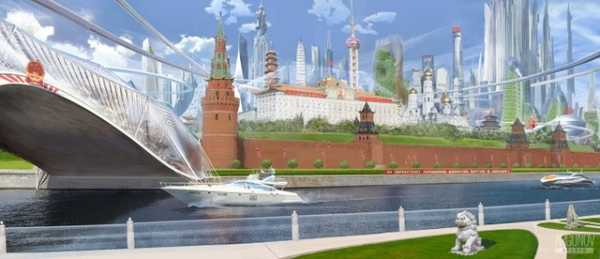 Про Черновик от Лукьяненко Черновик, Сергей Лукьяненко, Длиннопост