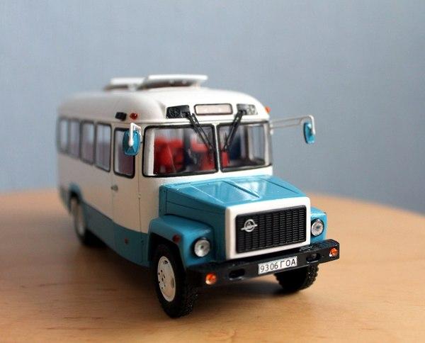 Мои автобусы в масштабе 1/43 Автомоделизм, Автомодели02, Игрушки для взрослых, Школьный автобус, Длиннопост
