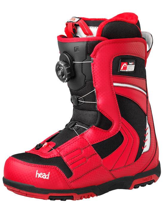 Еще раз о хорошей поддержке от производителя. Boa technology гарантия, добро, поддержка, сноуборд, радость, длиннопост