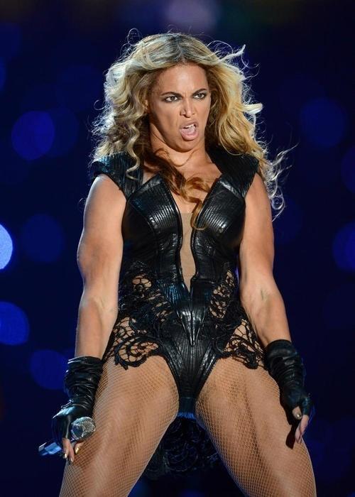 Сегодня ровно 4 года... Beyonce, Адвокат, Фотография, Процесс, Профессионал