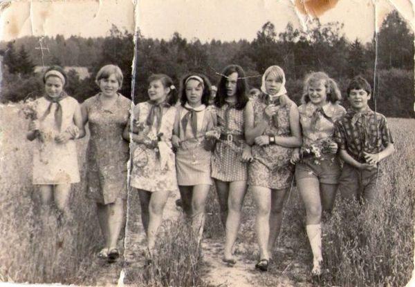 скачать фото архивы голых девушек