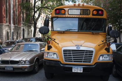 В Миссури школьники напали на сверстника за пропрезидентские взгляды Политика, США, Миссури, Школьники, Нападение, Дональд Трамп, Терпимость, Lenta ru