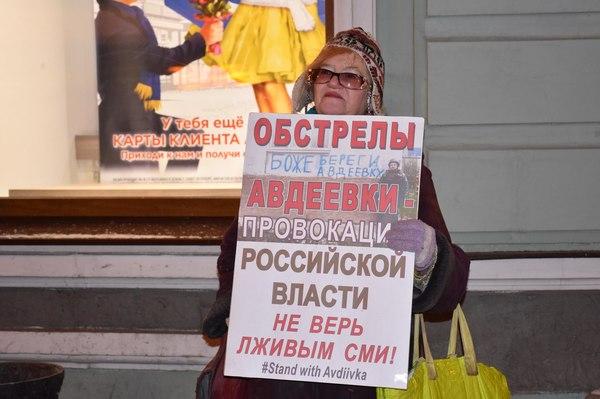 """Акция """"интеллигенции"""" Щаранский, Украина, Политика, Либералы, Митинг, Такие дела, Длиннопост"""