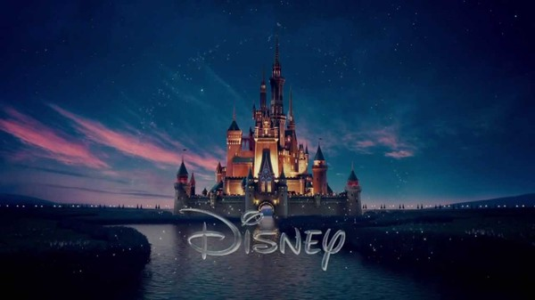 Заставки фильмов Диснея Заставка дисней, Дисней, Логотип, Walt Disney Company, Длиннопост