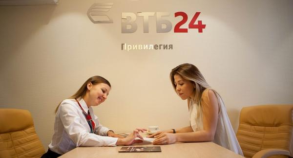 http://cs9.pikabu.ru/post_img/2017/02/07/10/1486486815149084750.png