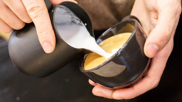 Как открыть кофейню и прогореть. Пошаговая инструкция. кофе, бизнес, Санкт-Петербург, кофе с собой
