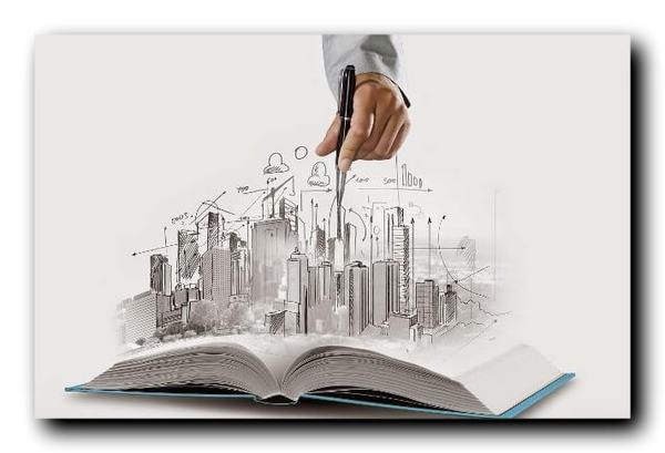 Найти и проверить сайты для своих публикаций Статья, Трафик, Опубликовать, Длиннопост