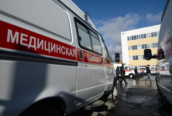 Саратов продолжает удивлять новостями Скорая помощь, Саратов, Фельдшер, Стриптиз, Liferu