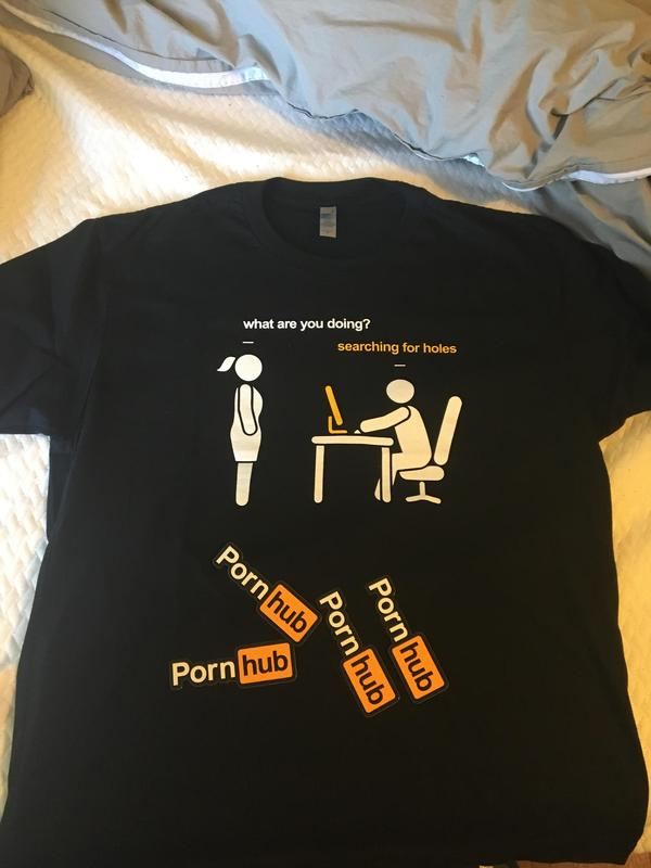 porno-s-futbolkami