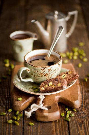 Изображение - Как открыть кофейню с нуля 1486824343130829448