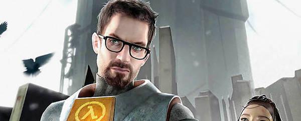 Возможная отсылка Call of Duty: Black Ops, Half-Life, Prospero, Отсылка, Длиннопост