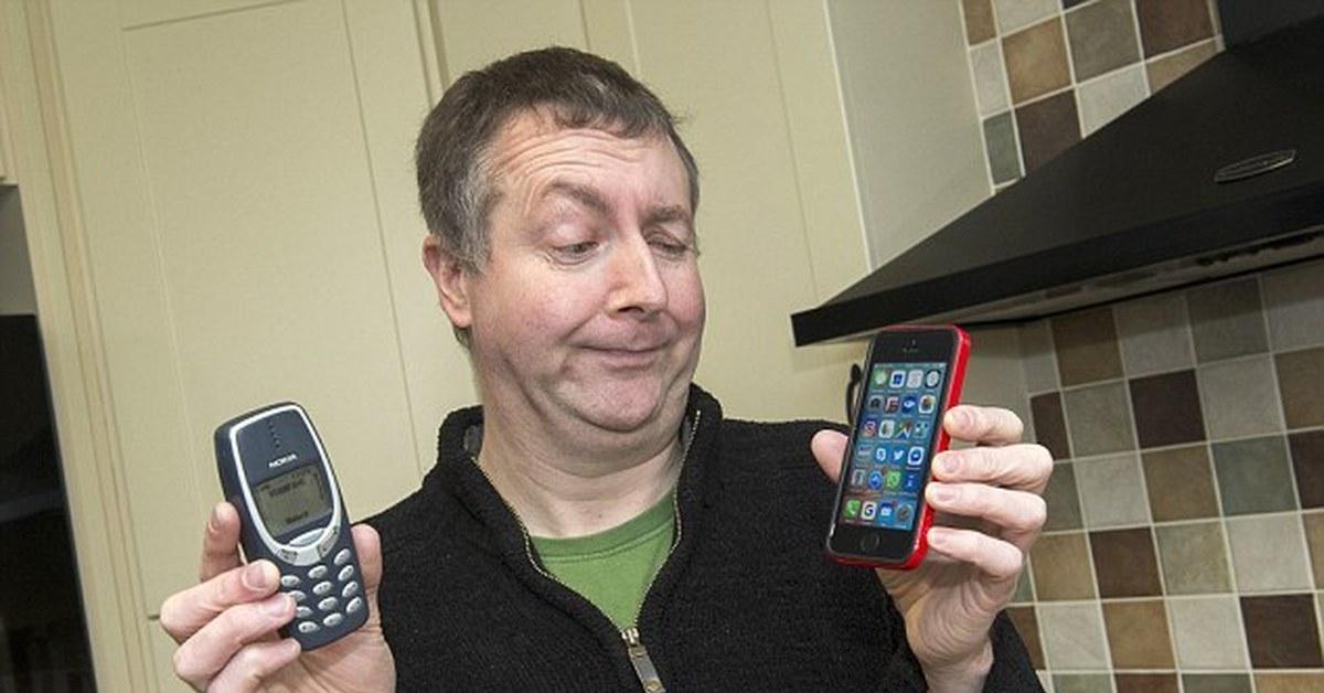 секреты, почему настолько дешево телефоны в кото фото конюхов фильмография, биография