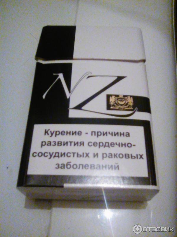 Купить сигареты без акциза в новосибирске оптом курительного табака