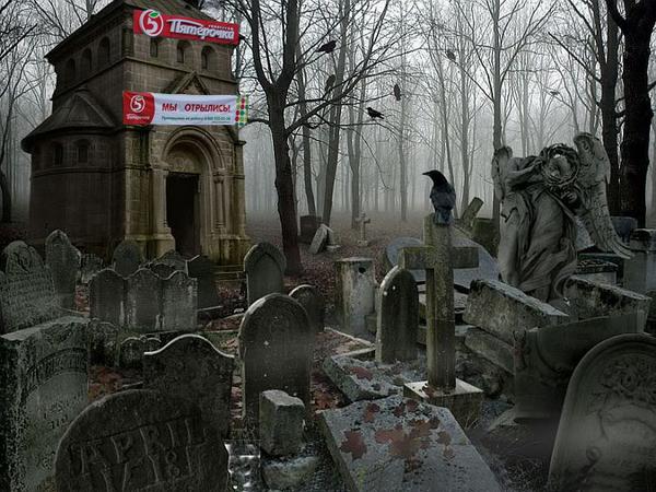 https://cs9.pikabu.ru/post_img/2017/02/13/8/148699264618724728.jpg